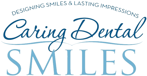 Visit Caring Dental Smiles of Chicago
